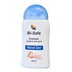 Hand Gel 150 ML-low gesneden-500x500